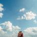 wedding_cyprus_438 Главная